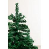 Árbol de Navidad Douglas, imagen miniatura 3