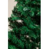 Árbol de Navidad Douglas, imagen miniatura 4