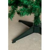 Árbol de Navidad Douglas, imagen miniatura 5