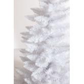 Árbol de Navidad  James, imagen miniatura 4