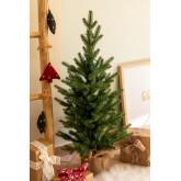 Árbol de Navidad con Luces Led Walter, imagen miniatura 2