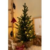 Árbol de Navidad con Luces Led Walter, imagen miniatura 1