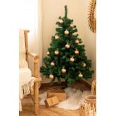 Árbol de Navidad Douglas, imagen miniatura 6