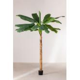 Árbol Artificial Decorativo Bananero, imagen miniatura 2