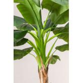 Árbol Artificial Decorativo Bananero, imagen miniatura 3