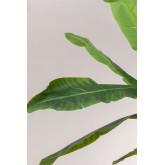 Árbol Artificial Decorativo Bananero, imagen miniatura 4
