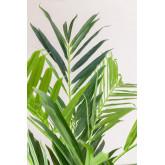 Planta Artificial Decorativa Palmera 250 cm, imagen miniatura 2