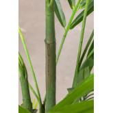 Planta Artificial Decorativa Palmera 250 cm, imagen miniatura 3