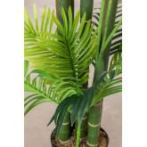 Planta Artificial Decorativa Palmera 250 cm, imagen miniatura 4