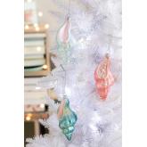 Adorno de Navidad Vugat, imagen miniatura 1