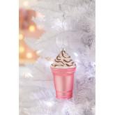 Adorno de Navidad Milkys, imagen miniatura 1