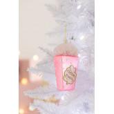 Adorno de Navidad Condy, imagen miniatura 1