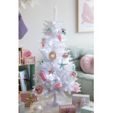 Árbol de Navidad  James, imagen miniatura 1