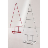 Árbol de Navidad THRI, imagen miniatura 4