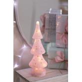 Adorno de Navidad Rubby, imagen miniatura 1
