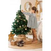 Árbol de Navidad Douglas, imagen miniatura 1
