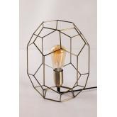 Lámpara de Mesa Tull, imagen miniatura 1