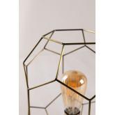 Lámpara de Mesa Tull, imagen miniatura 3