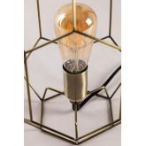 Lámpara de Mesa Tull, imagen miniatura 4