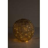 Esfera LED Decorativa Delia, imagen miniatura 3