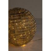 Esfera LED Decorativa Delia, imagen miniatura 5