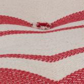 Cojín Doble para Sofá Modular en Algodón Neroh, imagen miniatura 5