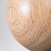 Lámpara de Techo Quba, imagen miniatura 5