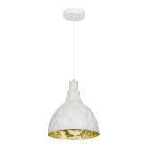 Lámpara de Techo Dome, imagen miniatura 1