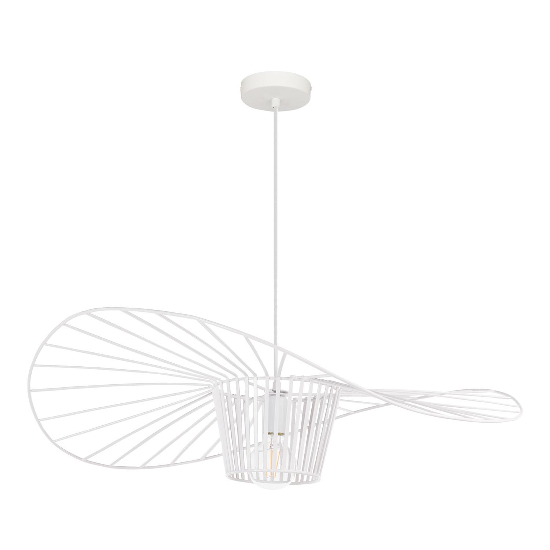 Lámpara Papah, imagen de galería 1