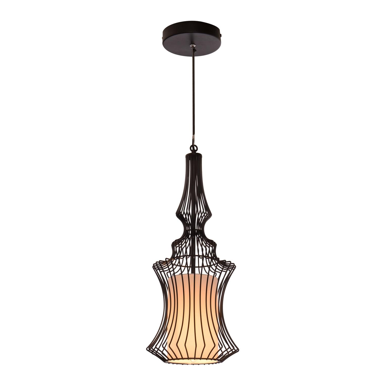 Lámpara de Techo Xian, imagen de galería 1