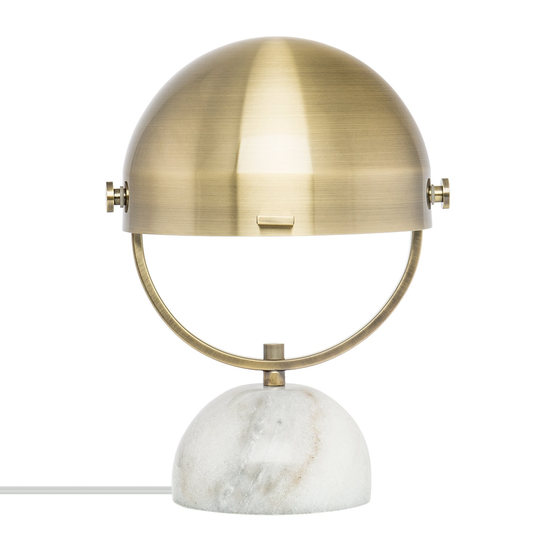 Lámpara de Mesa Eclipse, imagen de galería 1