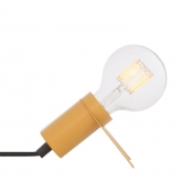 Lámpara de Mesa Crawl, imagen miniatura 4