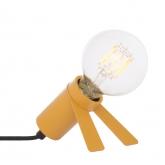Lámpara de Mesa Crawl, imagen miniatura 3