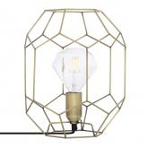 Lámpara de Mesa Tull, imagen miniatura 2