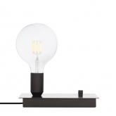 Lámpara  de Mesa Task, imagen miniatura 2