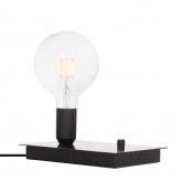 Lámpara  de Mesa Task, imagen miniatura 1