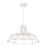 Lámpara de Techo Phylum, imagen miniatura 1