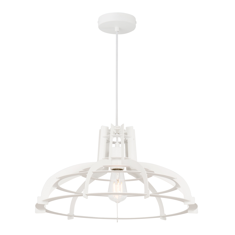 Lámpara de Techo Phylum, imagen de galería 1