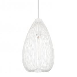 Lámpara Mew - Blanco