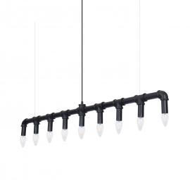 Lámpara Pipe