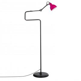 Lámpara ERN 01 - Blanco