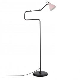 Lámpara ERN 01 - Rojo