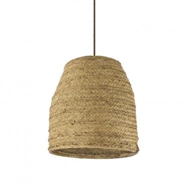 Lámpara Poal