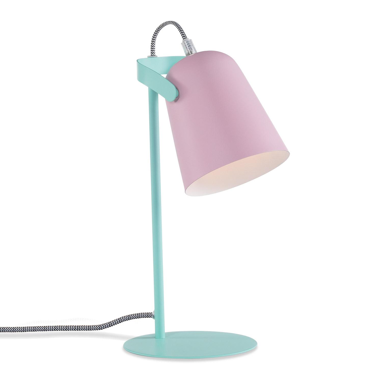 Lámpara Môma