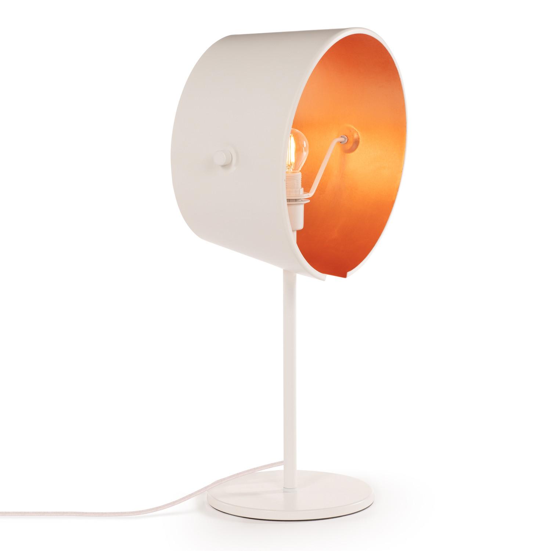 Lámpara Flhan