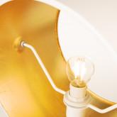 Lámpara de Mesa Duhl, imagen miniatura 4