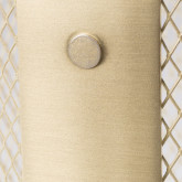 Lámpara de Mesa Cepillada Okku, imagen miniatura 6