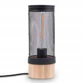 Lámpara de Mesa Okku, imagen miniatura 2