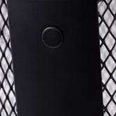 Lámpara de Mesa Okku, imagen miniatura 5