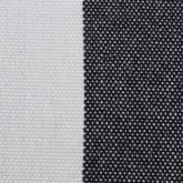 Silla Scand Nordic Tapizada Rayas, imagen miniatura 5